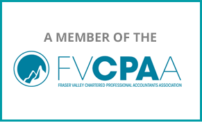 A Member of the FVCPAA